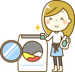 clean-machine